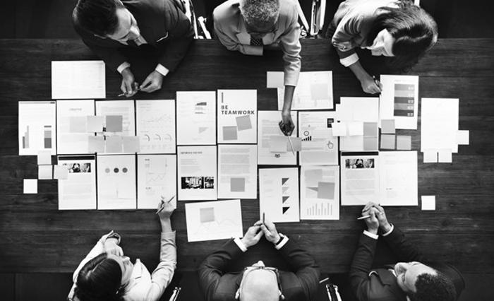 5 Phương pháp để cải thiện mối liên kết giữa Marketing và Finance