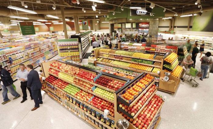 Tâm trí Shopper-Chuyển từ thụ động sang chủ động kỳ 1