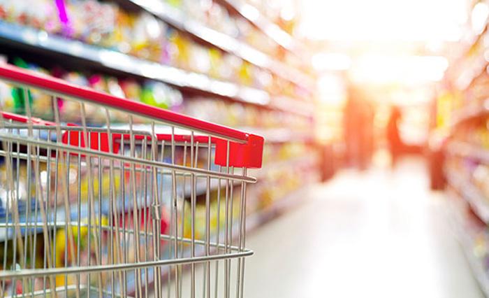 Tâm trí Shopper - Chuyển từ thụ động sang chủ động kỳ 2