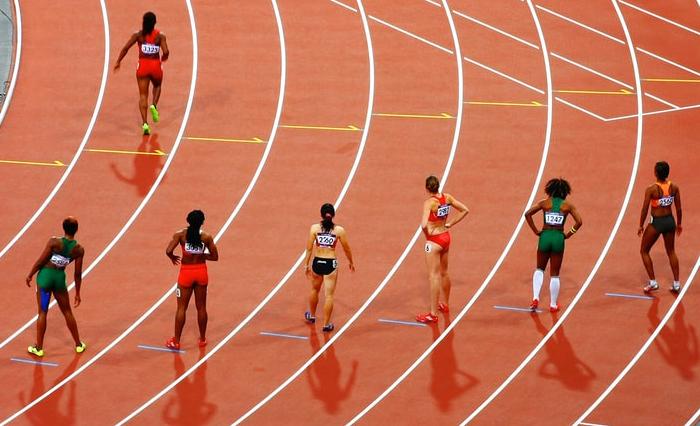Chiến lược trong cạnh tranh - Kỳ 2: Bí quyết cạnh tranh P2