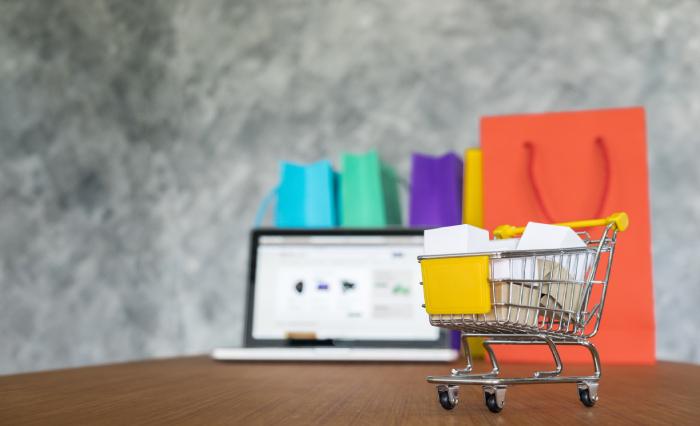 3 nền tảng của chiến lược Merchandising
