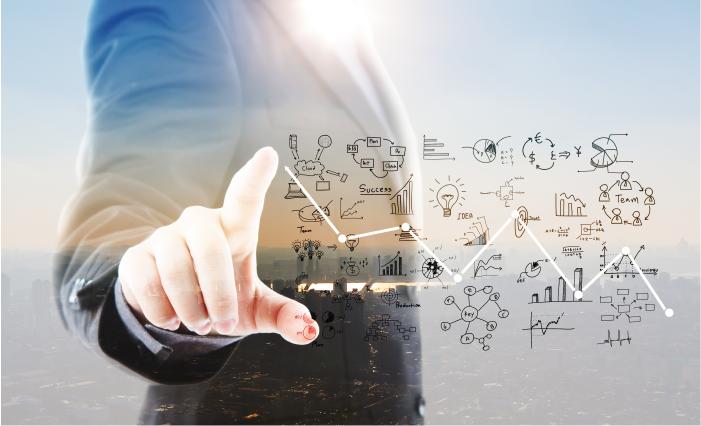 7 tips giúp review kế hoạch kinh doanh 2018 hiệu quả