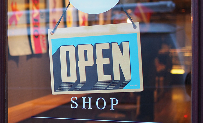 """Quản trị linh hoạt Agile đã """"cứu"""" ngành bán lẻ như thế nào?"""