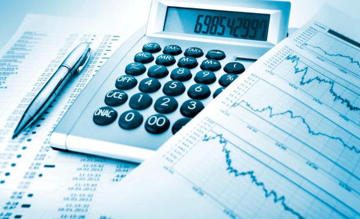 Bộ 3 báo cáo tài chính chủ doanh nghiệp thường xuyên nhầm lẫn