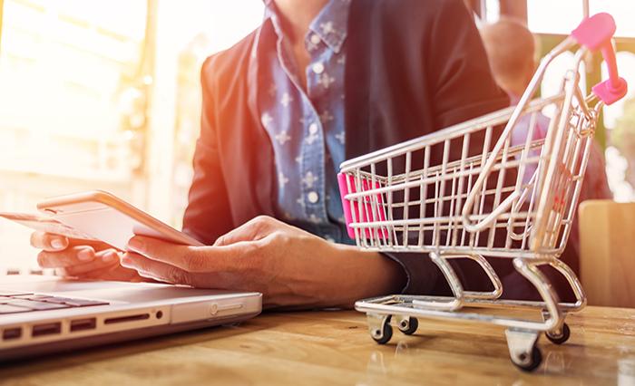 5 công nghệ Shopper Marketing đổi mới hoàn toàn ngành bán lẻ