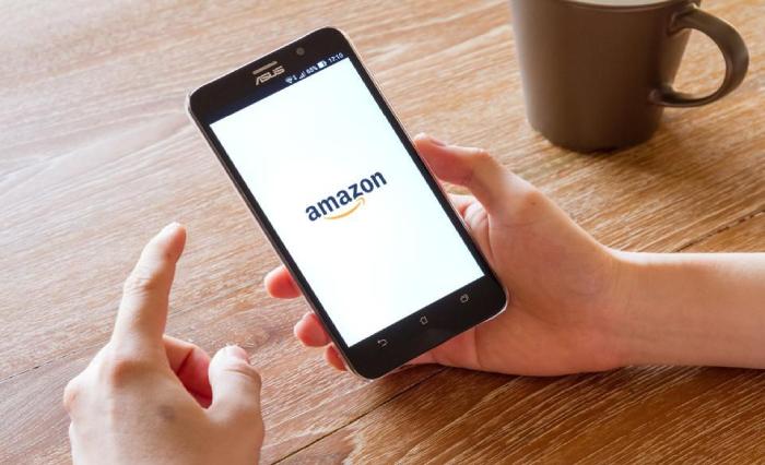 Gen Z - Thách thức lớn cho Amazon và cả ngành bán lẻ