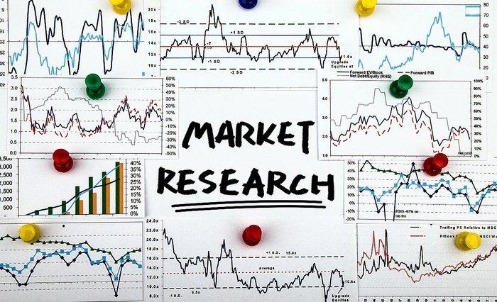 Bỏ qua nghiên cứu thị trường - Sự thất bại thảm hại của startup Pets.com
