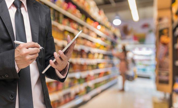 14 Kỹ năng quan trọng của một Trade Marketing Manager chuyên nghiệp
