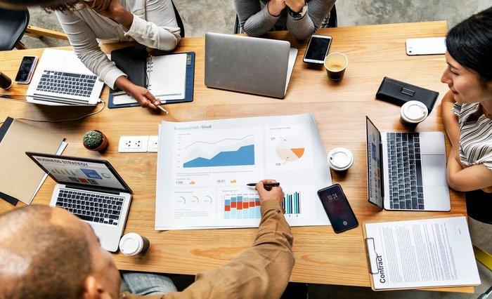 Tầm quan trọng của S&OP trong Business