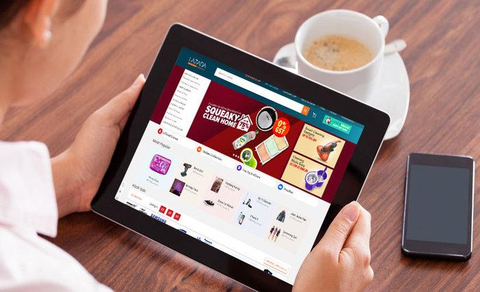 Shopper Marketing: Hiểu người mua hàng hơn để bán được nhiều hơn