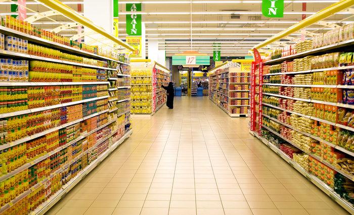 Trade Marketing và chiến lược kênh phân phối thương mại tối ưu
