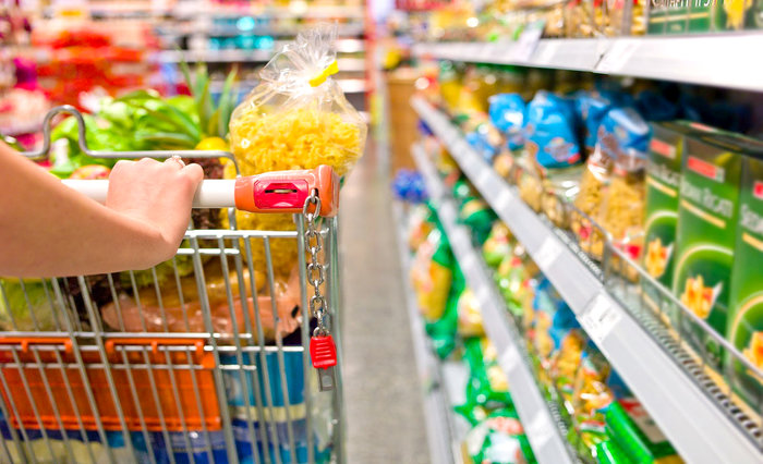 5 Kiểu nhà phân phối doanh nghiệp KHÔNG nên hợp tác