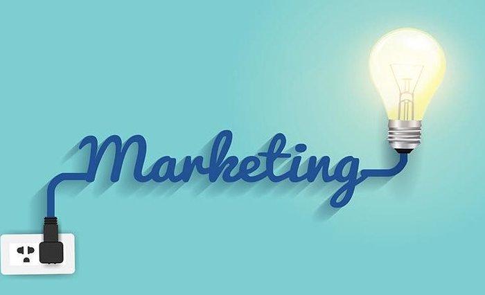 Consumer Insight – 4 Sai lầm mà mọi Marketer đều nên biết
