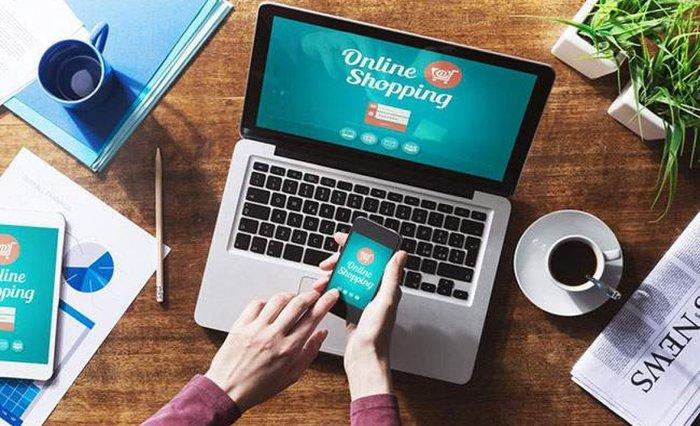 4 bài học thành công đắt giá trong thương mại điện tử