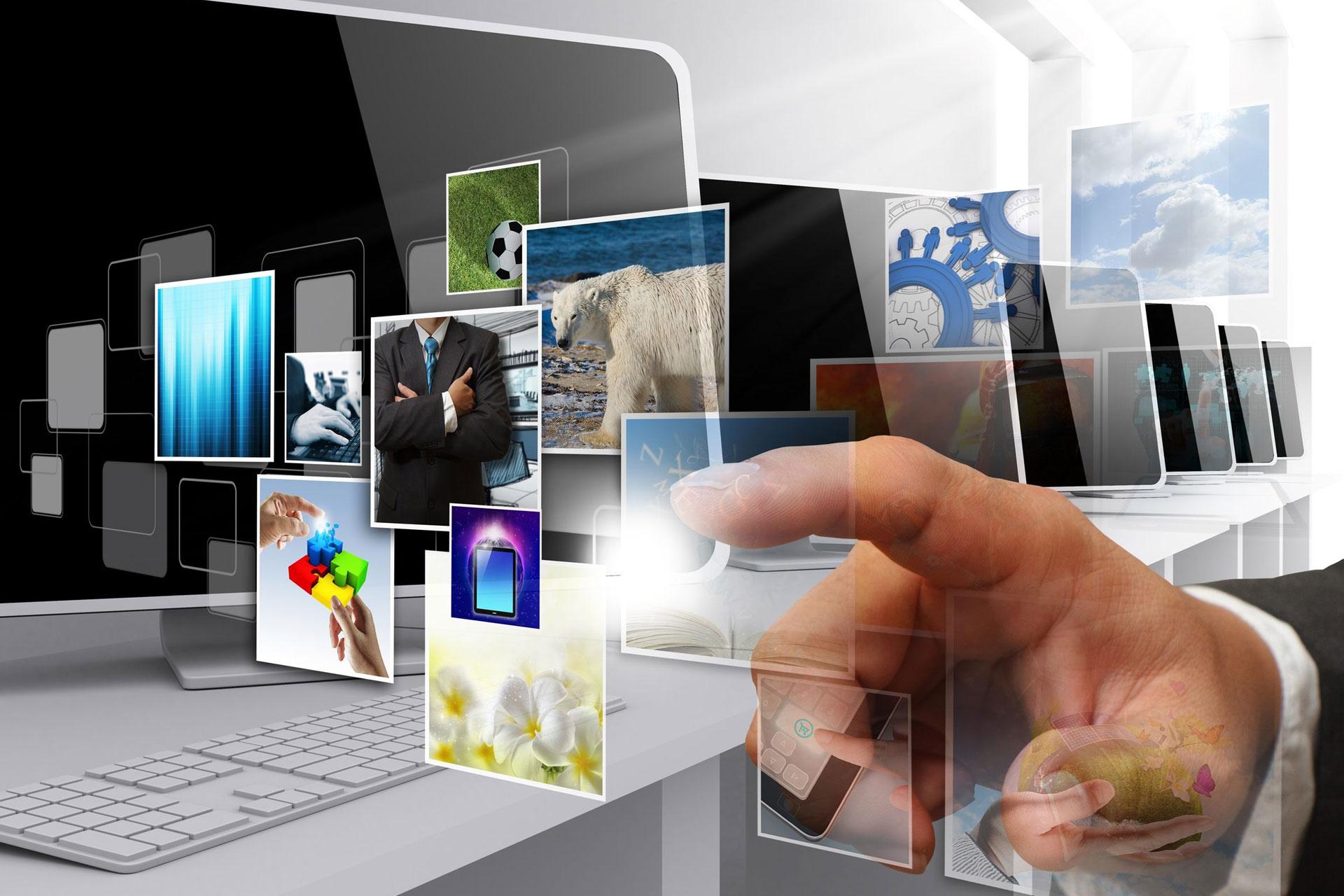 Digital Trade Marketing – Cơ hội mới đột phá ngành bán lẻ