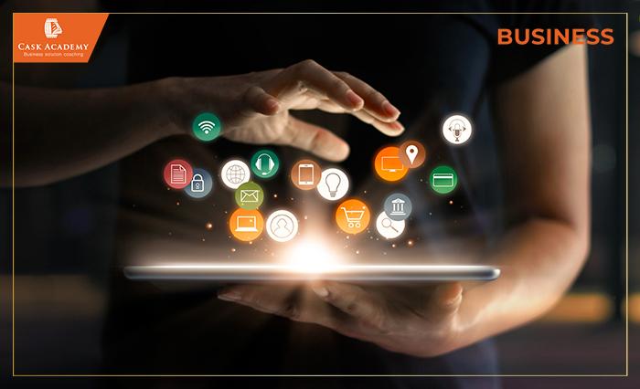 7 Xu hướng Marketing Automation 2020 tối ưu cho doanh nghiệp