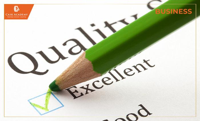 5 Tiêu chí đánh giá hiệu quả hệ thống phân phối