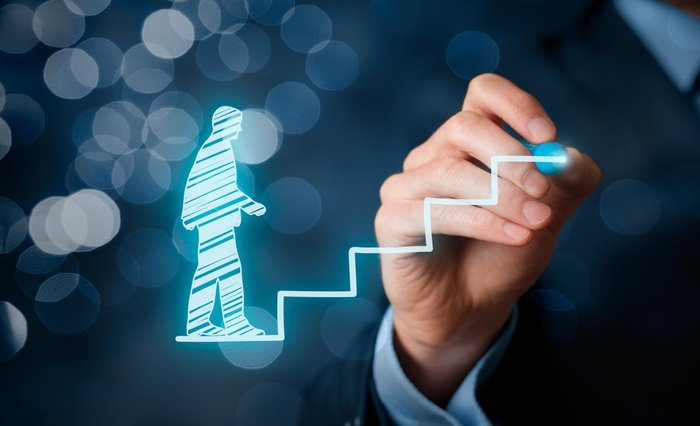 Phát triển chiến lược thấu hiểu khách hàng (Kỳ 1)
