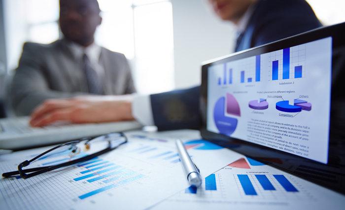 Quy trình 5 Bước để doanh nghiệp thực hiện thành công S&OP