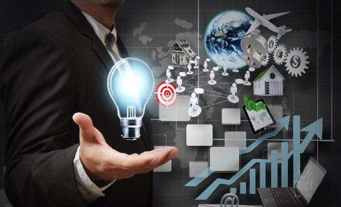 Phát triển chiến lược thấu hiểu khách hàng (Kỳ 2)