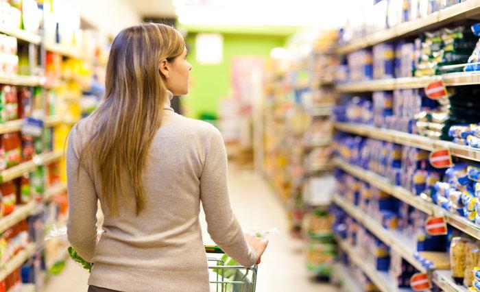 Bí quyết đưa Shopper đến quyết định mua hàng