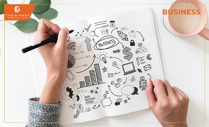 5 định hướng chiến lược thiết kế & vận hành hệ thống kênh phân phối (Phần 1)