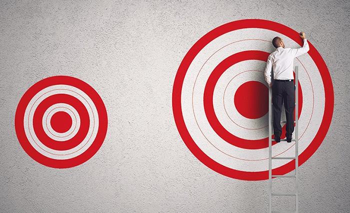 10 chiến lược quan trọng nhất trong kinh doanh bán lẻ