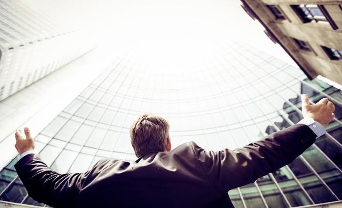 14 Kỹ Năng Chiến Lược Để Trở Thành Một Trade Marketing Manager Chuyên Nghiệp